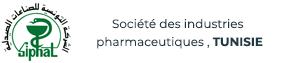 Société-des-industries-pharmaceutiques