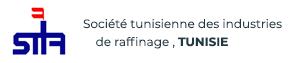 Société-tunisienne-des-industries-de-raffinage