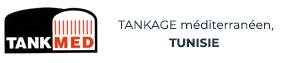 TANKAGE-méditerranéen