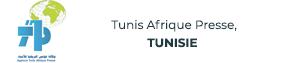Tunis-Afrique-Presse