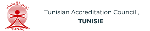 Tunisian-Accreditation-Council