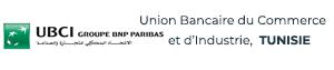 Union-Bancaire-du-Commerce-et-d'Industrie