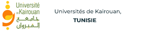 Universités-de-Gabes-et-de-Kairouan